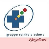 Grupo Reinhold Schott