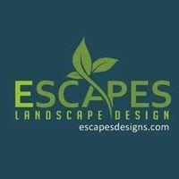 Escapes Landscape Design