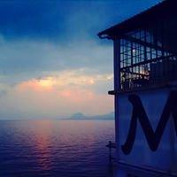 Mikaso hotel y restaurante