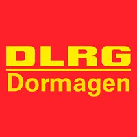 DLRG Ortsgruppe Dormagen e.V.