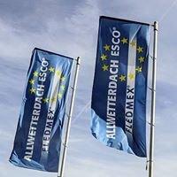 FLEDMEX - Allwetterdach ESCO GmbH