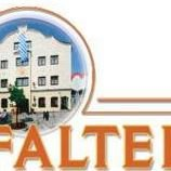 Hotel Brauerei Gasthof Falter