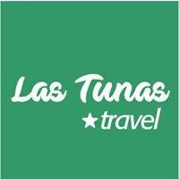 Las Tunas Travel