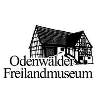 Odenwälder Freilandmuseum e. V. Walldürn - Gottersdorf