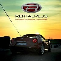 RentalPlus Driving Experience