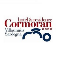 Hotel Residence Cormoran