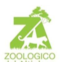 Zoológico del Altiplano
