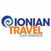IONIAN TRAVEL