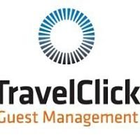 TravelClick Guest Management Solutions