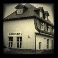 Endstation Hengersberg