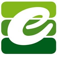 Emaillierwerk Fulda