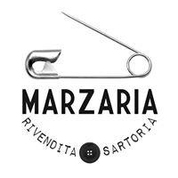 Marzaria