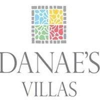 Danae's Villas
