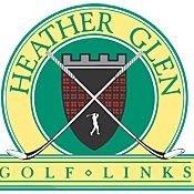 Heather Glen Golf Course
