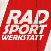 Radsport Werkstatt