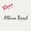 Albina Bosch