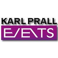 Karl Prall Events