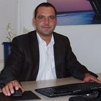 Allianz Sandy Laue-Zjaba Generalvertretung