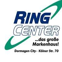 Ring Center Dormagen