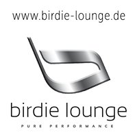 Birdie-Lounge Pure Performance