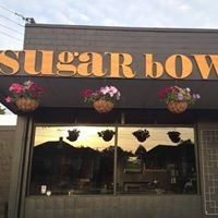 The Sugar Bowl Cafe