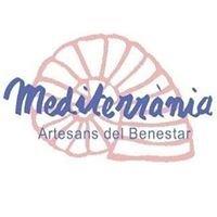Mediterrània Artesans del Benestar