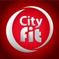 CityFit Clubs