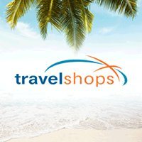 Travel Shops