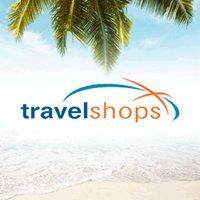 Travel Shops
