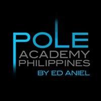 Pole Academy Philippines