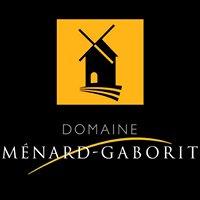Domaine Ménard-Gaborit