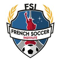 French Soccer Institute