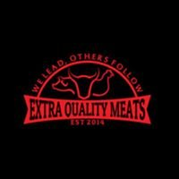 Extra Quality Meats