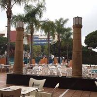 Malgrat De Mar Hotel Reymar