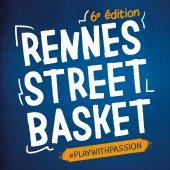 Rennestreet Basket