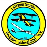 LSV Brüggen-Schwalmtal e. V.