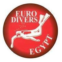 Euro-Divers Grand Hotel, Hurghada