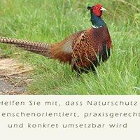Game Conservancy Deutschland e.V.