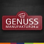 Genussmanufaktur24.de