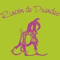Rincón de Duendes