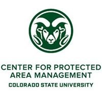Center for Protected Area Management