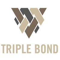 Triple Bond Crew