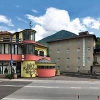 Albergo Hotel La Rotonda