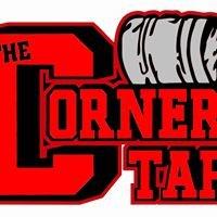 The Corner Tap