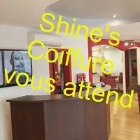 Shine's Coiffure Sisteron