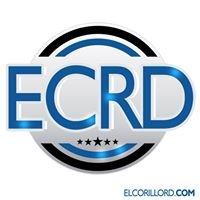 elcorillord.com