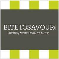 Bitetosavour