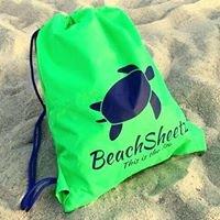 BeachSheetz