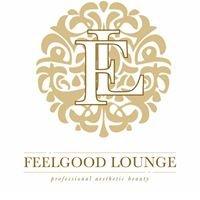 Feelgood-Lounge - Professional Aesthetic Beauty