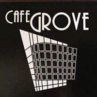 Cafe Grove Wodonga